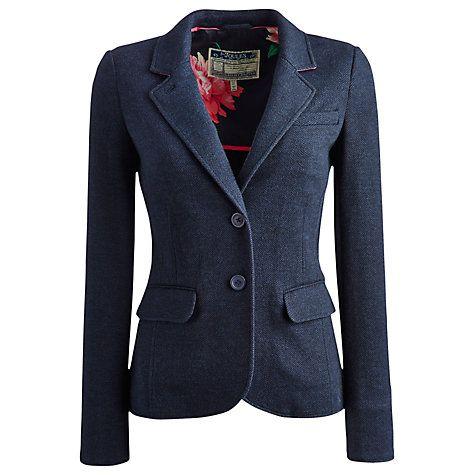Joules Womens Clothing John Lewis