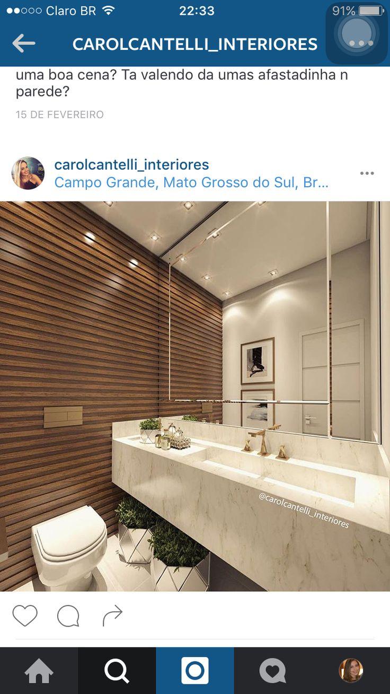 Carol cantelli