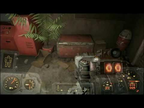 Fallout 4 Ep. 189: Nuka Galaxy