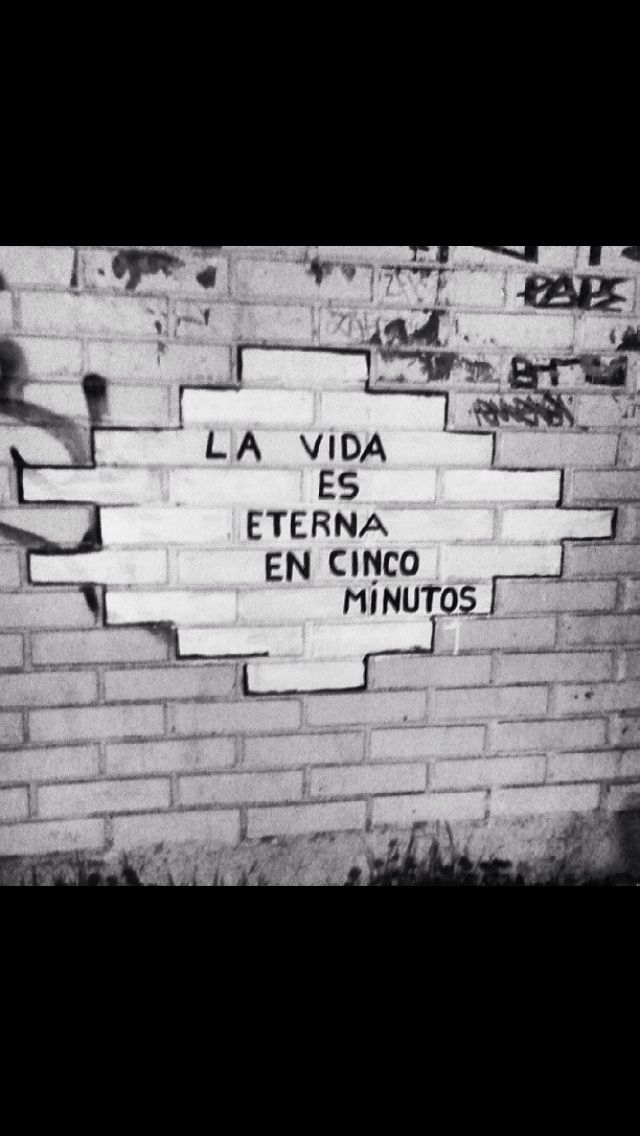 . Victor Jara