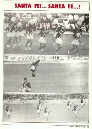 http://colombia.as.com/colombia/2015/02/27/album-01/1425051629_416912.html Independiente Santa Fe