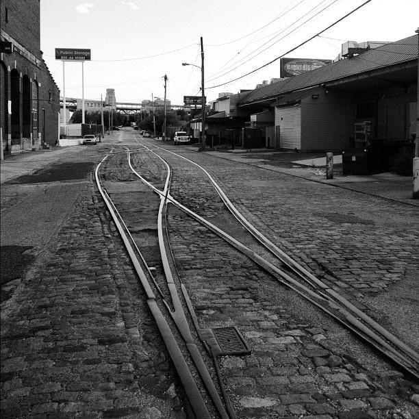 44 Best A B A N D O N E D Trams Amp Trolleys Amp Tram Depots