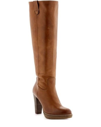 Botte - Boingboing - Bottes et Cuissardes - Chaussures Femme Automne Hiver