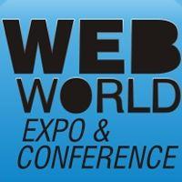 WebWorldExpo 2013