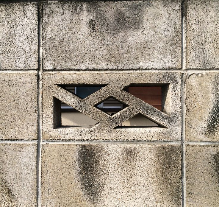 風車 kazaguruma  In 西那須野 飾りブロック