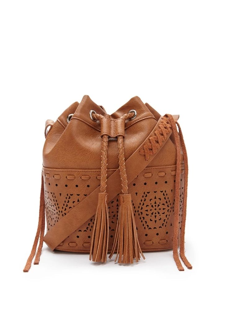 226 best images about purses on Pinterest
