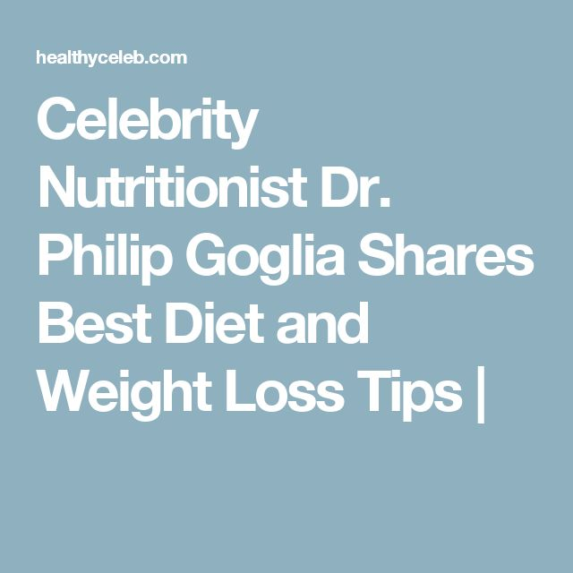 27 Diet Secrets to the Best Celebrity Bodies | StyleCaster