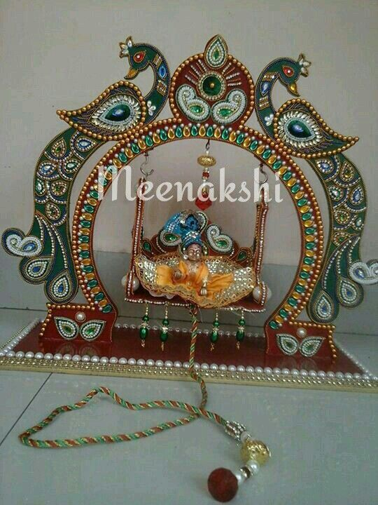 1000 Images About Kundan On Pinterest Acrylics Votive Holder And Online Shopping