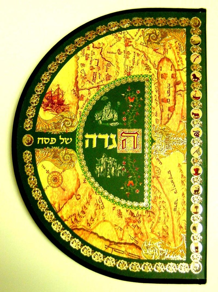 rosh hashanah festival judaism