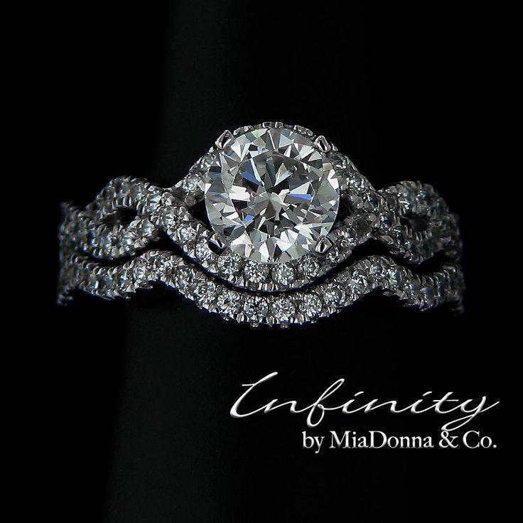 http://Diamond-engagement-wedding-rings.blogspot.com   https://www.facebook.com/Diamond.rings.jewellery?ref=tn_   https://twitter.com/rings_2013   https://twitter.com/rings2013