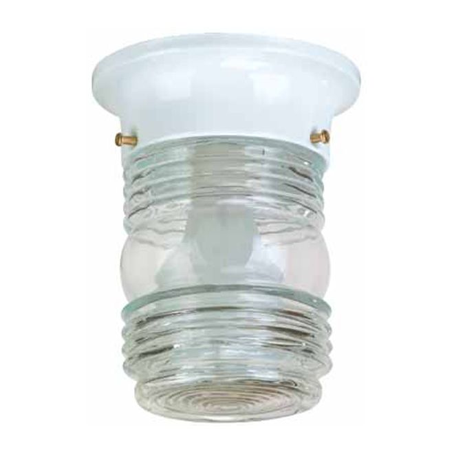GLOBE - Commodity outdoor ceiling lantern from Rona $10: Ceilings Lanterns, Rona 10, Outdoor Ceilings, Rona 6 96, Commod Outdoor, Rocks N Rolls