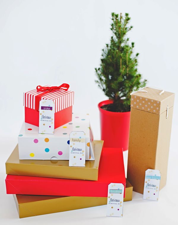 228 best Target Product images on Pinterest   Target, Gift boxes ...