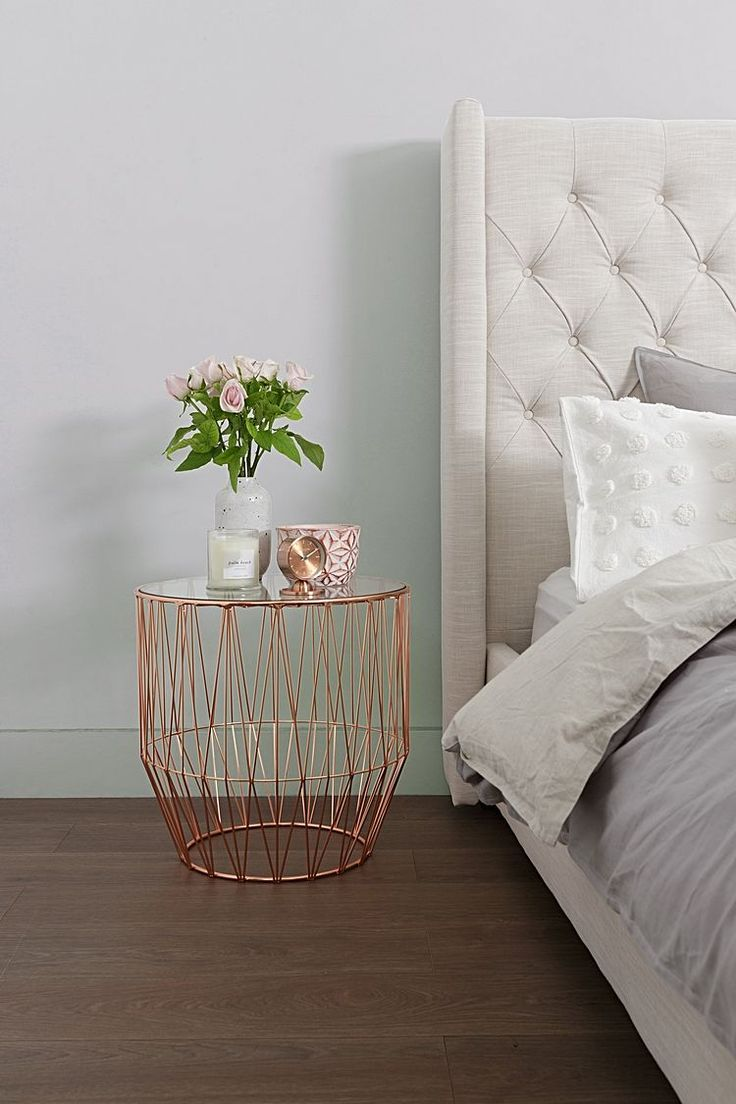 DIY Home Staging on a Budget