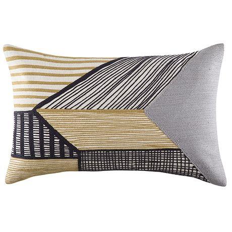 Amaya Cushion 35x55cm