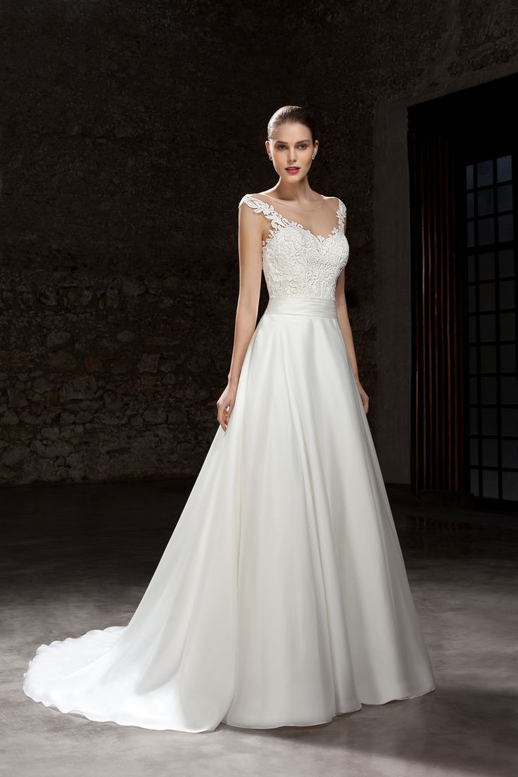 Cosmobella Collection Official Web Site - 2017 Collection - Style 7860