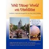 Walt Disney World with Disabilities (Paperback)By Stephen Ashley
