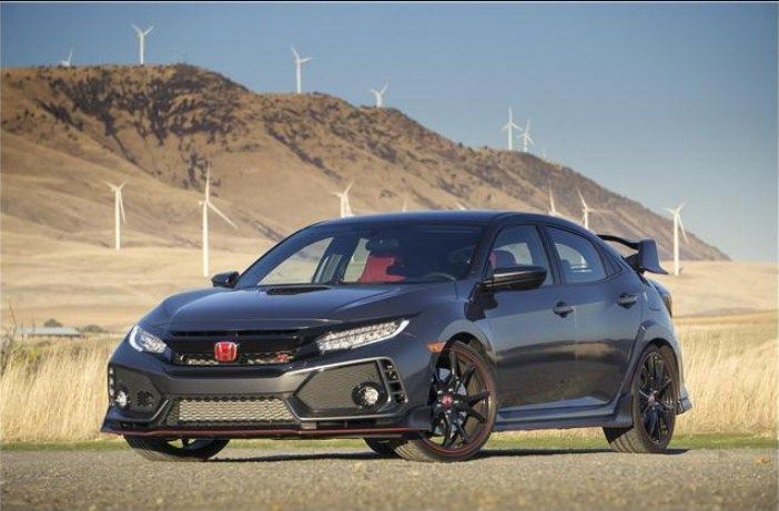 10 Most Fuel Efficient Non Hybrid Electric Cars For 2018 Hdtytruy