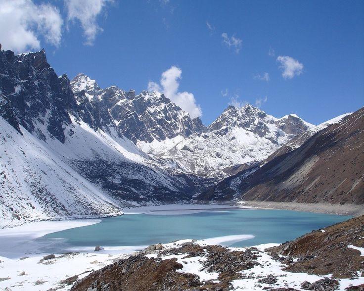 17 best images about image de fond d 39 ecran on pinterest for Fond ecran montagne