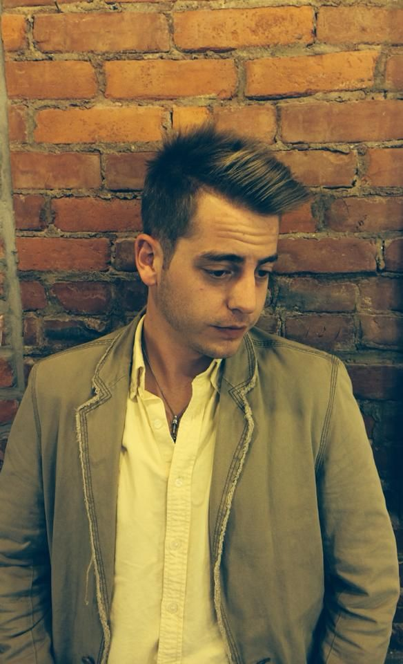 18 best fab ulous transformations images on pinterest mans stylish mens cut cool mens haircuts european style mens haircut www winobraniefo Image collections