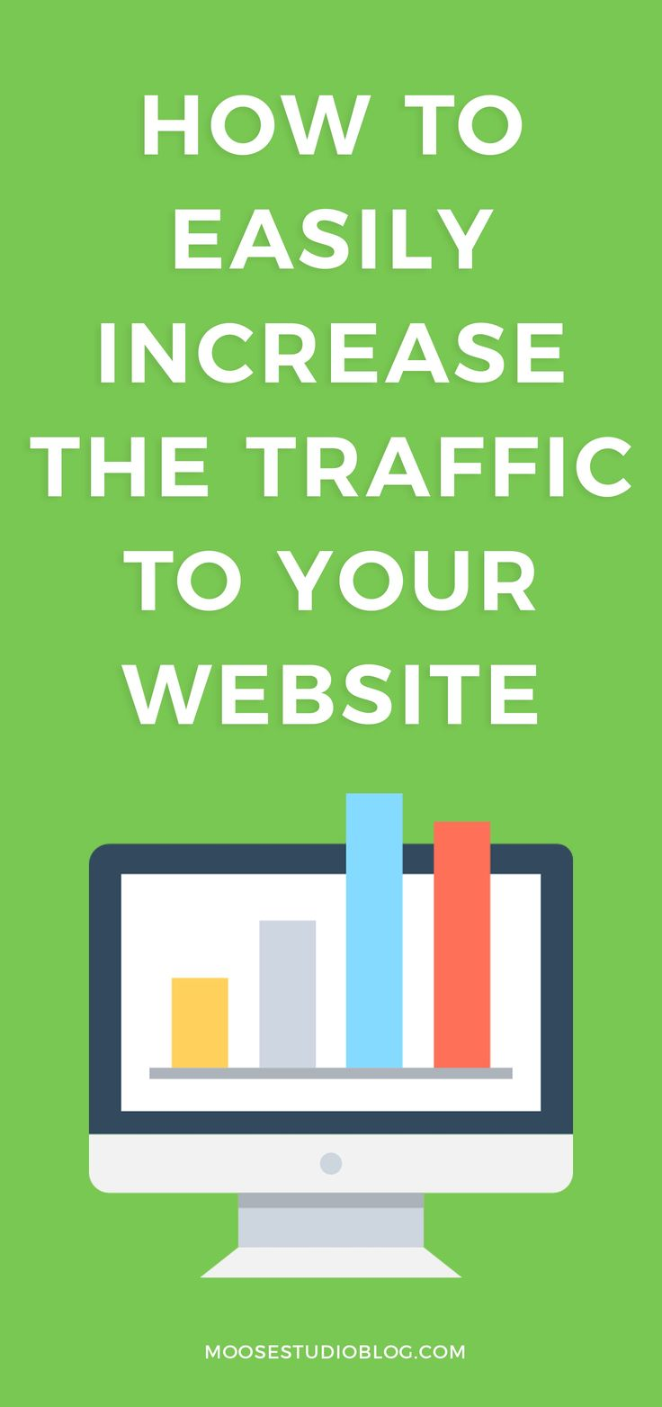Today we are sharing a simple, actionable way to get more traffic to your website by updating old blog posts with SEO friendly practices.