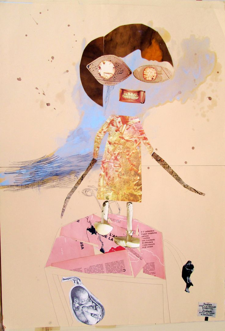 Collages.Untitled.100x70.2014