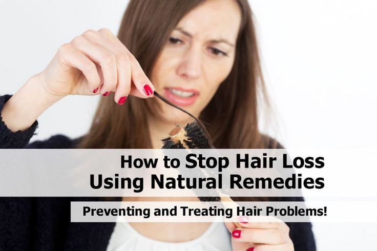 Natural Hair Loss Shampoo -- Want additional info? Click on the image.