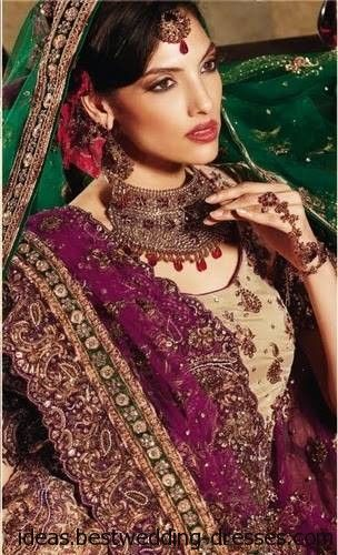 Google Image Result for http://ideas.bestwedding-dresses.com/wp-content/uploads/2012/08/Indian-Bridal-Lehenga-24.jpg