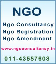 Tax Act 1961, Pan Card Registration, Annual Report Preparation, Audited Balance Sheet, Hallmark, ISO, Logo design, Copyright Registrations in India.