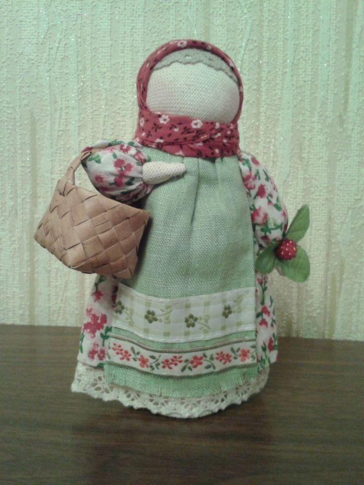 мои куклы - 185 foto   VK
