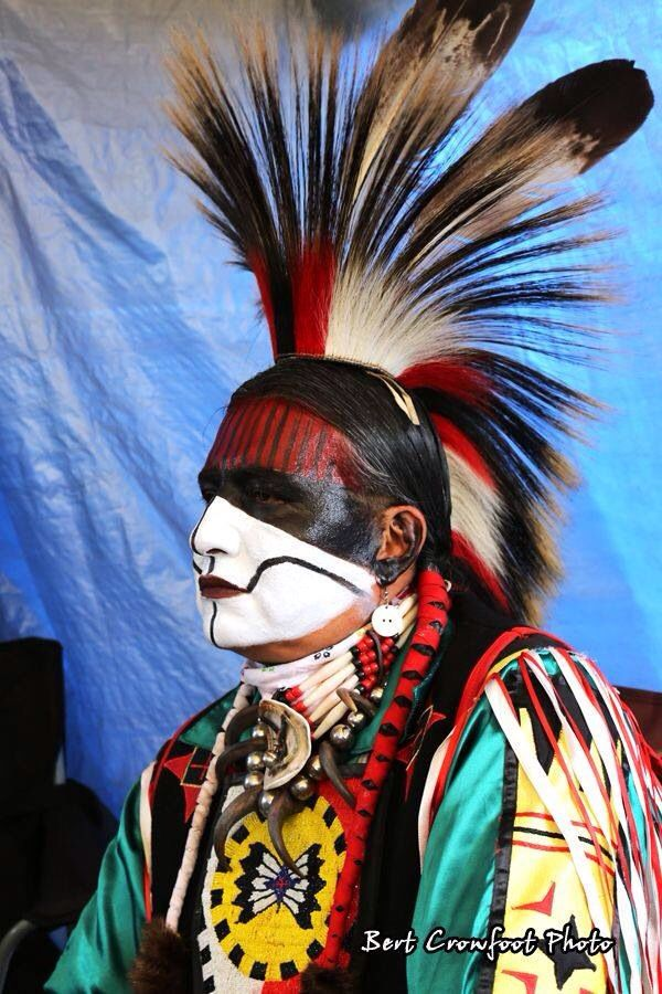 native american medicine essay Topic: native american tribe order description ethnographic case study– write a research paper on a tribe that is not covered in textbook's in depth case studies.