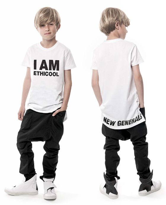 347 best images about PJ Swag !!! on Pinterest   Little boys fashion My boys and Boys