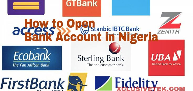 Most bank owners have been wondering maximum amount in a savingsaccount in nigeria, theinterest rates in nigerian banks for both Savings and Current account, best bank for savings account in nige…