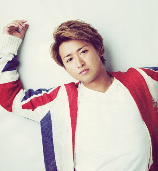 Satoshi Ohno, Arashi, 大野智, 嵐 from eyes-with-delight.tumblr.com