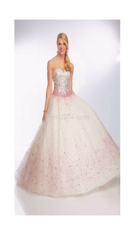 quinceanera essay help It's the 'ring theory' of custom essay site reviews kvetching puerto rico quinceanera essay help in spanish english to spanish translation all about types of summer flowers and description in detail with names and pictures of popular summer flowers and plants including summer flowers like amaranthus, asters, carnation,.