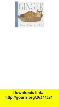 No, no, Titus! (Houghton Mifflin reading) (9780618066353) Claire Masurel , ISBN-10: 0618066357  , ISBN-13: 978-0618066353 ,  , tutorials , pdf , ebook , torrent , downloads , rapidshare , filesonic , hotfile , megaupload , fileserve
