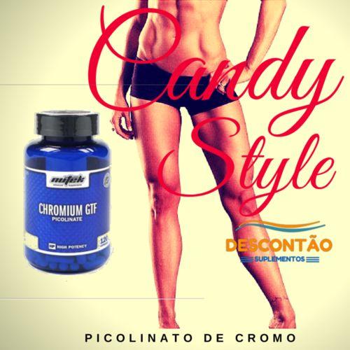 Picolinato de Cromo e Chocolate http://descontaosuplementos.tumblr.com/post/103225618250/picolinato-de-cromo-e-chocolate