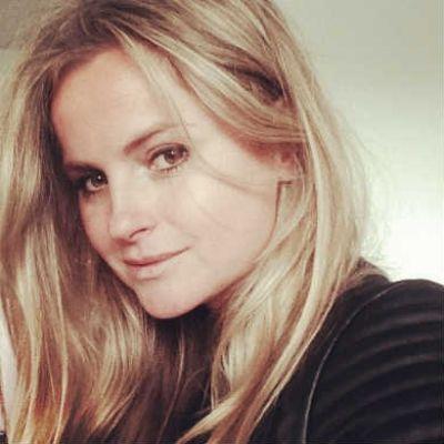 bekende engelse actrices mooie vrouwen nl