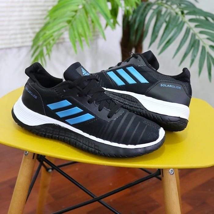 Sepatuindorunning Id Kakak Cari Sepatu Lari Casual Beli