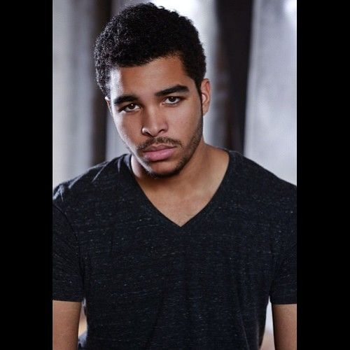 a j saudin from degrassi degrassi
