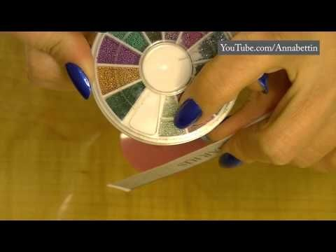 5 Aquarius Nail Art How To Tutorials in Full HD on Natural Nails - http://47beauty.com/nails/index.php/2016/08/21/5-aquarius-nail-art-how-to-tutorials-in-full-hd-on-natural-nails/ http://47beauty.com/nails/index.php/nail-art-designs-products/    2nd in the Zodiac Nail Art Playlist series comes Aquarius!  This video shows 5 different Aquarius themed designs and gives some info about being an Aquarius as well.