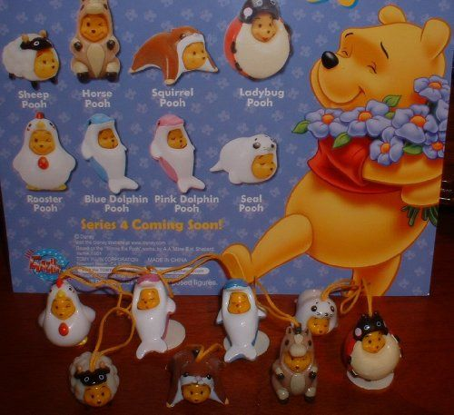 Winnie the Pooh Peek a Pooh Series 3 Animal Figure Collection with Rare Pink and Blue Dolphin Figures! Gacha,http://www.amazon.com/dp/B004A6BIP6/ref=cm_sw_r_pi_dp_JZodtb0DWJE12WW9