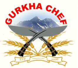 Gurkha Chef | The Best of Nepalese Cuisine