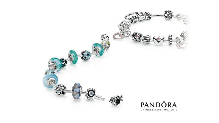Liguori - DEJAVU, Catalogo 2013 Brand: #Pandora #liguorigioielli #jewels #rome #pinterest #images #design #brand #italy