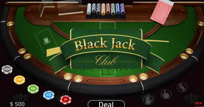 Online flash Blackjack game. Now you can play blackjack from the comfort of your home and have fun like never before had done.