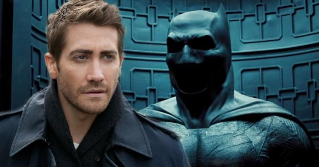 Ben Affleck is still Batman… but, that may not last for long. The rumor mill about his replacements is running wild.