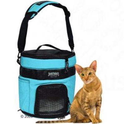 sac transport chat .... Pour servir d'inspiration !
