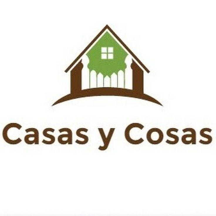 En este canal se encuentra unos toures de casas y algunos tips para vivir una vida exitosa en los Estados Unidos. - Great, easy to understand house tours in Spanish!!