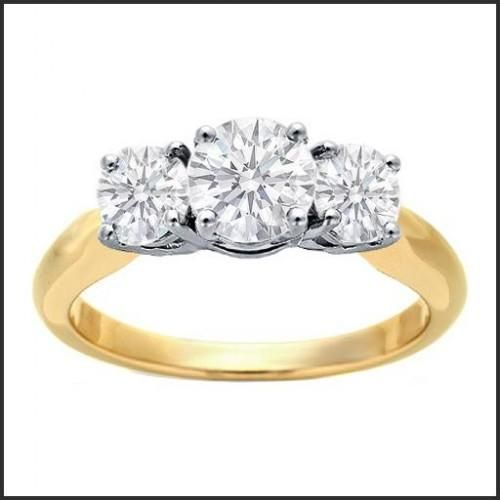 140 best Engagement Rings images on Pinterest Engagement rings