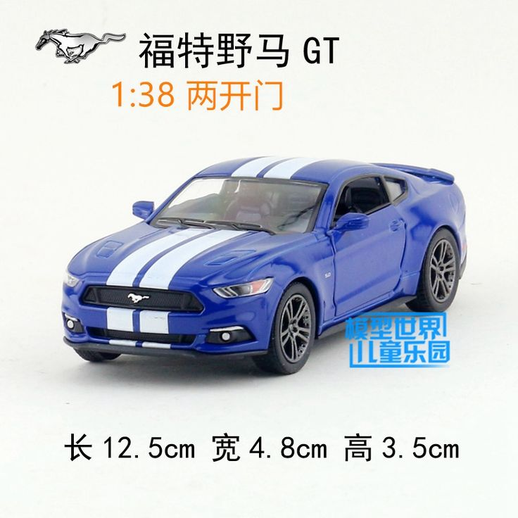 539 best Diecasts \ Toy Vehicles images on Pinterest Free, Gift - k amp uuml che farbe wand