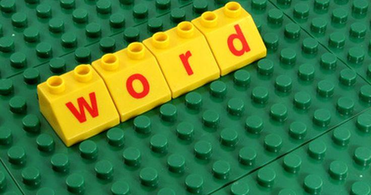 Las desventajas del programa Microsoft Word. Microsoft Word es por lejos el programa de procesamiento de texto más popular, y lo ha sido desde que sobrepasó las ventas de WordPerfect (ahora propiedad de Corel) en la década de 1990. Con la notable excepción de la comunidad jurídica, Microsoft Word es dominante entre los usuarios domésticos y de negocios por igual. Sin embargo, el programa ...